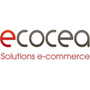 Ecocea Recrutement