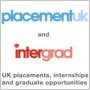 Placement UK & InterGrad Recrutement