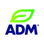 ADM Animal Nutrition Recrutement