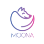 Moona Recrutement