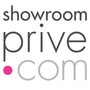 Showroomprive.com Recrutement