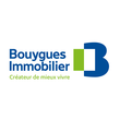 Stagiaire responsable achats H/F