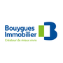 Bouygues Immobilier Recrutement