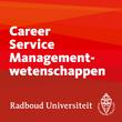 Radboud Universiteit FdM