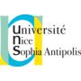 Logo 90