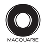 Macquarie Recruitement
