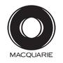 Macquarie Group Recruitment