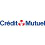 Caisse Fédérale du Crédit Mutuel Recrutement