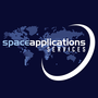 Space Applications Services NV/SA Recruitement