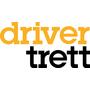 DRIVER TRETT FRANCE