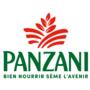 Panzani Recrutement