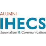 Logo 150