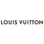 Louis Vuitton Recrutement