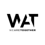 WAT - We Are Together Recrutement
