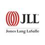 JLL Recrutement