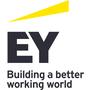 EY Deutschland Recruitment