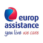 Europ Assistance Recrutement