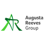 AUGUSTA REEVES GROUP  Recrutement