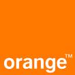 Stage - Chargée - Chargé de communication et de marketing opérationnel