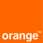 Orange Recrutement