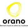 ORANO Recrutement