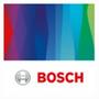 Bosch Recrutement