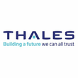 Thales Recrutement