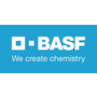 BASF Recruitment