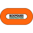 Bouygues Construction Recrutement