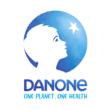 DANONE Recrutement