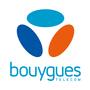 Bouygues Telecom Recrutement