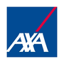 AXA en France Recrutement