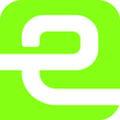 Alternance - Ingénieur(e) Electricien(ne) - H/F