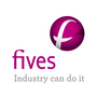 Fives Recrutement
