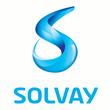 Solvay Recrutement