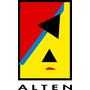 ALTEN Recrutement