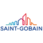 Saint-Gobain Distribution Bâtiment France Recrutement