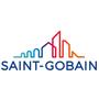 Saint-Gobain Distribution Bâtiment France Recrutement