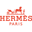 Alternant Assistant(e) Import - Export (H/F)