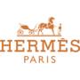 Hermès Recrutement