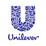 Unilever Recrutement