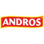 Andros Recrutement