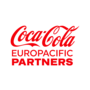 Coca-Cola European Partners Recrutement