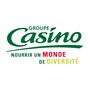 Groupe Casino Recrutement