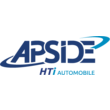 Ingénieur d'Affaires (stage ou Apprentissage) industrie Automobile