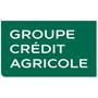 Groupe Crédit Agricole Recrutement