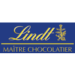 STAGE - Assistant Chef de Produit (H/F)