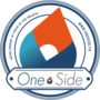 Oneside Consulting Recrutement