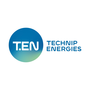Technip France SA Recrutement