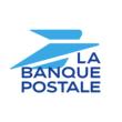 La Banque Postale Recrutement